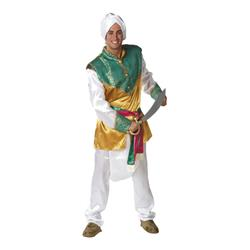 Disfraz de Hindú para hombre