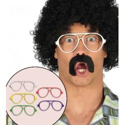 Gafas de Aviador Colores...