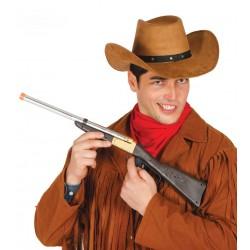 Rifle del Oeste 60 cm.