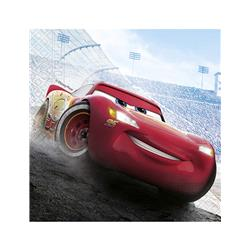 Servilletas Cars 20 un. The Legend of the Track