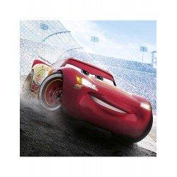Servilletas Cars 20 un. The Legend of the Track