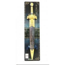 Espada con Funda de...
