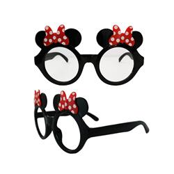 Gafas de Ratoncita sin...