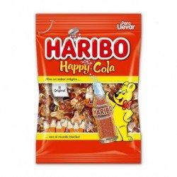 HAPPY COLA HARIBO 100 GR.
