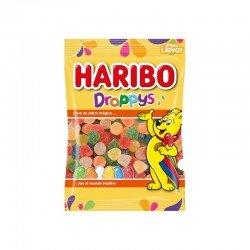 Droppys Haribo 100 Gr.