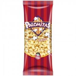 PALOMITAS RISI 30 UND 35 GR.