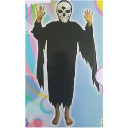 Disfraz de Fantasma Túnica para niños