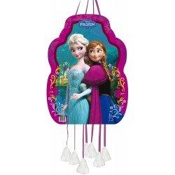 Piñata Frozen 33 x 46 cm.