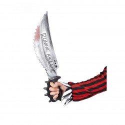 Cuchillo Especial...