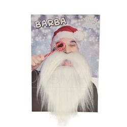 Barba Blanca