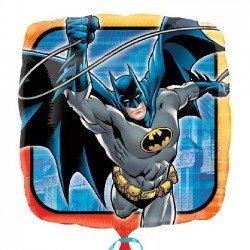 Globo de Batman Cómics 45 cm.