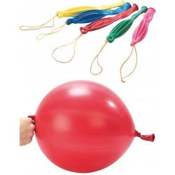 Globo Balón 1 un.
