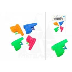 Pistolas de Agua Pequeñas 4...