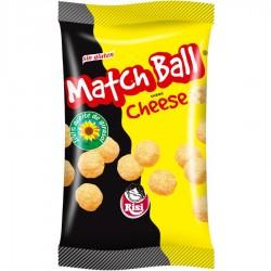 Match Ball Risi - Bolas de...