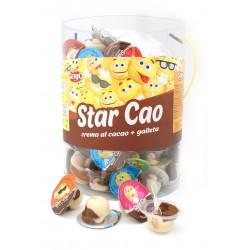 Star Cao Crema al Cacao +...