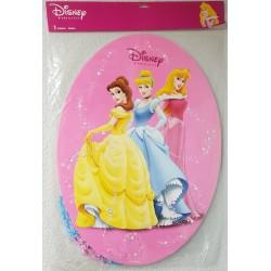 Piñata Princesas Disney  60...
