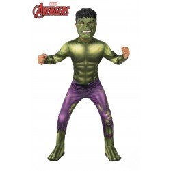 Disfraz de Hulk Classic...