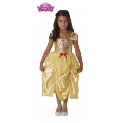 Disfraz de Princesa Bella...