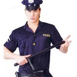 Porra de Policia Doble...