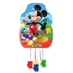 Piñata de Mickey Disney...