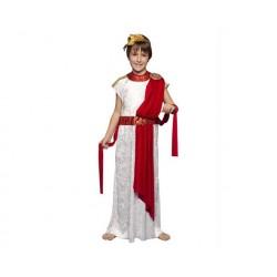 Disfraz de Emperador Lujo...