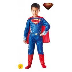 Disfraz de Superman New...
