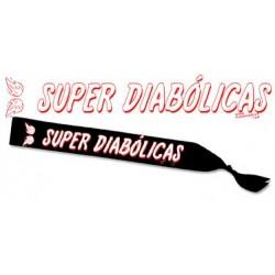 BANDA 70 SUPER DIABOLICAS