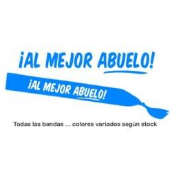 "BANDA "" AL MEJOR ABUELO""..."