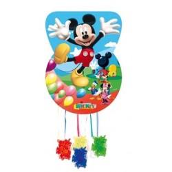 Piñata de  Mickey Grande