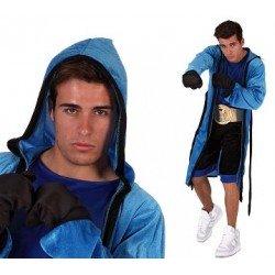 Disfraz de Boxeador para...