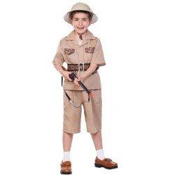 Disfraz de Explorador para...