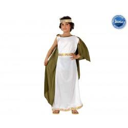 Disfraz de Romano Senador...