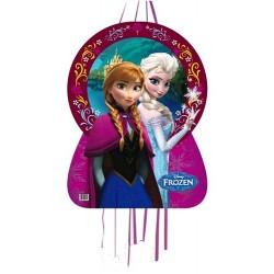 Piñata Frozen 46X65 cm.