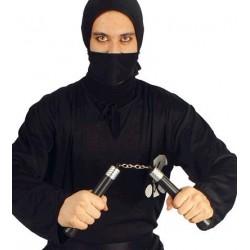 Lunchacos Ninja