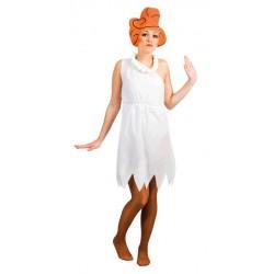 Disfraz de Vilma