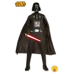 Disfraz de  Darth Vader con...