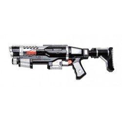 Arma de las Galaxias con...