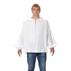 Camisa Mesonero