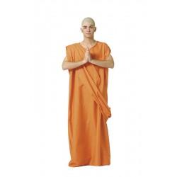 Disfraz Buda del Tibet para...