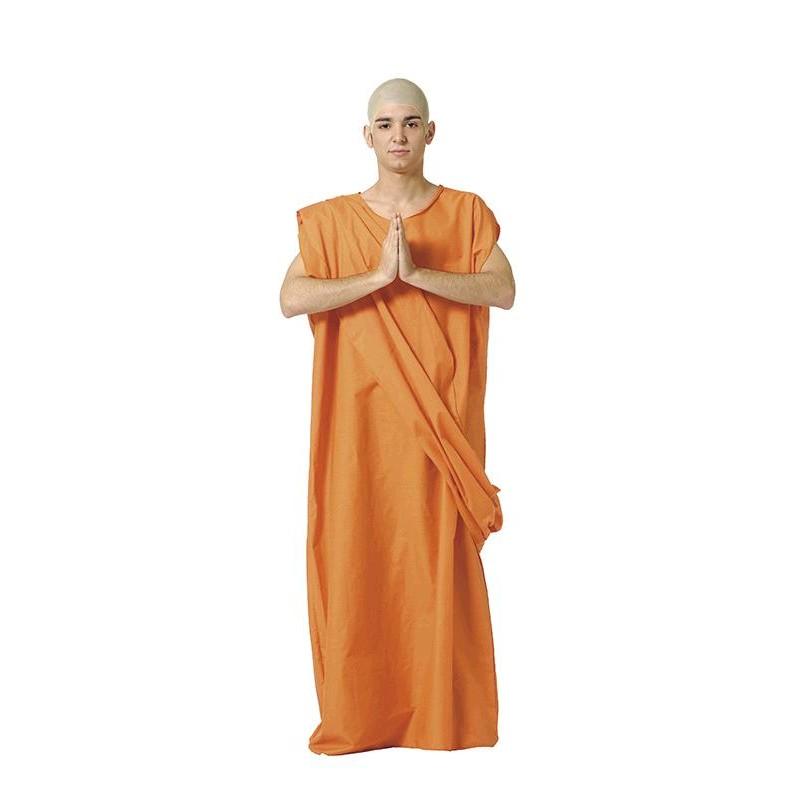Disfraz Buda del Tibet