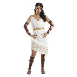 Disfraz de Romana Patricia