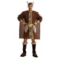 Disfraz Vikingo Adulto XL