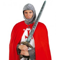Espada de Bárbaro 85 cm.