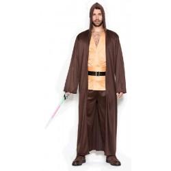 Disfraz de Maestro Galactico adulto